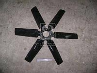 Крыльчатка (производитель ЯМЗ) 238БЕ-1308012-А
