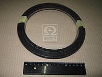 Ремкомплект кулака поворотного ГАЗ 66 (кольцо с пружиной ,кольцо войлочное) Производство Украина