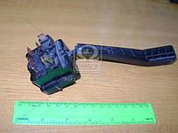 Переключения света ВАЗ 2108 (производитель Точмаш) 2108-3709330-01
