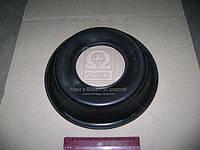 Диафрагма гидровак. усилинная тормозов ГАЗ 53, 3307 (Производство г.Чебоксары) 51П-3550075