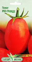 "Семена томата Рио Гранде, среднеспелый 0,2 г, ""Елітсортнасіння"", Украина"
