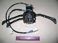 Переключения подрулевой ВАЗ 2105 трехрычажный (производитель Точмаш) 2105-3709310-00