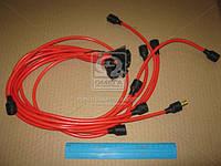 Провода зажигания ГАЗ-53 (медь) (пр-во Альфа Сим) 16153