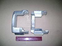 Скоба тормоза передний ВАЗ 2121 правый /суппорт/ (производитель АвтоВАЗ) 21210-350101600