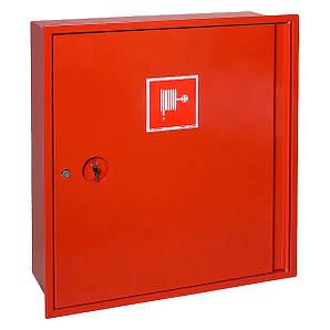 Шкаф пожарный 600х600х260