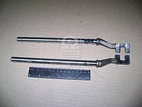 Шток вилки включения 3-4 передачи (производитель АвтоВАЗ) 21070-170207100