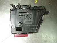 Щиток радиатора правый ГАЗ 2410 (производитель ГАЗ) 24-8401430-01