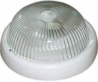 Светильник электрический Укрпром НБО-max 100Вт-002