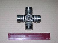 Крестовина вала карданный ГАЗ 2410,31029 (эконом) (производитель ГАЗ) 3102-2201025-22