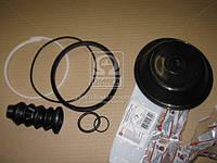 Ремкомплект энергоаккумулятора КАМАЗ №04РП (производитель БРТ) Ремкомплект 4РП