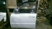 Дверь передняя  Toyota Land Cruiser 100