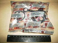 Ремкомплект регулятора давления КАМАЗ №05РП (производитель БРТ) Ремкомплект 5РП