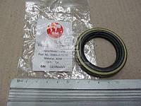 Сальник Lada 40x56x7 mm B RD (производитель SM) 932812-1