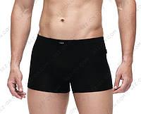 Трусы шорты классические мужские Taso 5554 в наборе 2 штуки