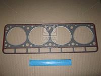 Прокладка головки блока ГАЗ 2410, 3102 безазбе старого (смесь-710) (производитель Фритекс) 4021.1003020