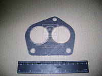 Прокладка трубы приемной двигатель 4215 (Производство ГАЗ) 3160-1203020