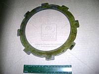 Диск гидромуфты Т 150 (производитель ХТЗ, производитель Украина) 150.37.602