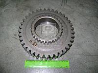 Шестерня (Производство ХТЗ) 151.37.303-2А