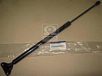 Амортизатор двери задний правый (Производство Mobis) 817804H020