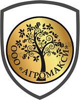 Семена тыквы Агромакси