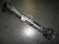 Вал карданный ЗИЛ 131 межмост. крест.(130-2201025-02) Lmin 739мм (пр-во Украина) 131-2201011-А2