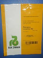 Семена салата  Локарно 1000с, фото 1