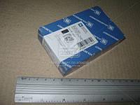 Вкладыши шатунные VAG 0,25 2,5TDi ACV/APA T4 -03/LT -06 SPUTTER (производитель KS) 77292610