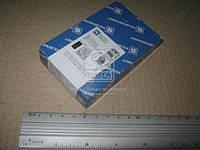 Вкладыши шатунные VAG 0,25 1,4/1,6 без замка (производитель KS) 77307610