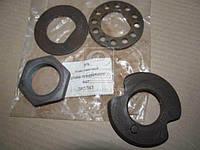 Крепеж ступицы передней комплект 4 штук ЗИЛ 130-3001060/63/64/30