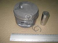 Поршень MB 89,50 OM601/602 (производитель KS) 91372620