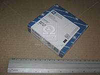 Кольца поршневые VAG 77,01 1,6D-2,4D (производитель KS) 800000611050