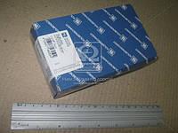 Втулки вала промежуточных VAG 2,0TDi 16V комплект 20 шт (производитель KS) 77685600