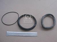 Сальник кулака поворотного УАЗ 469 с пружиной (Производство Россия) 69-2304052/53/55
