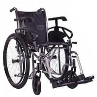 Инвалидная коляска OSD Millenium 3, фото 1