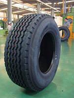 Шина 385/65R22.5