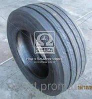 Шина 385/55R22,5 160K 158L Cargo 4 TL (Sava) 570843