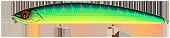 Воблер Strike Pro Montero 90SP 8.6гр(A204S)NEW
