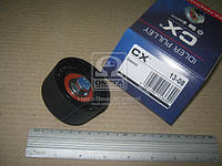 Ролик натяжной DAEWOO (производитель Complex) CX13-08