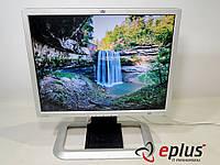 """Монитор 20.1"""" HP LP2065/ S-IPS/ 1600x1200 бу"""