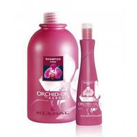 Kleral Shampoo CINQ Шампунь для частого мытья окрашенных волос