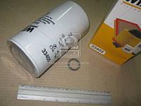 Фильтр топлива 33405/PP965 (производитель WIX-Filtron) 33405