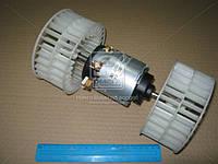 Вентилятор отопителя VOLVO FH 12 (93-) 340 HP D12/ 3/1993-> (пр-во Nissens) 87190