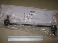 Тяга стабилизатора NISSAN передний левая (производитель Febi) 30985