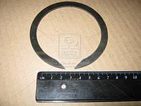 Кольцо пружинное упорное 2,50мм. (Производство ЯМЗ) 336.1701483
