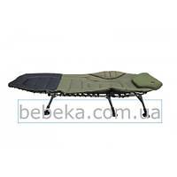 Кровать раскладушка Norfin Bristol (NF-20607)