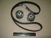 Ремкомплект ГРМ ВАЗ 2110 16- клапана (2 ролика + ремень) (ГПЗ-23, г.Вологда) ГРМ 996