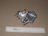 Насос топливный ВАЗ 2101 (Производство ОАТ-ДААЗ) 21010-110601000