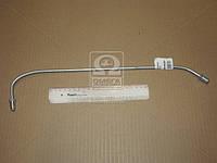 Трубка привода сцепления ВАЗ 2121  21214-1602602