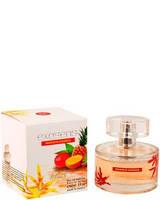 Жіноча парфумована вода exosens mangue ananas 60 ml
