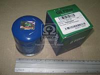 Фильтр масляный NISSAN QASHQAI J10 07- (производитель PARTS-MALL) PBW-108